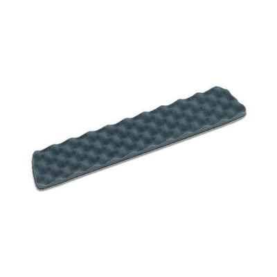 Szivacs velcro moptartóhoz - laminált padlóhoz