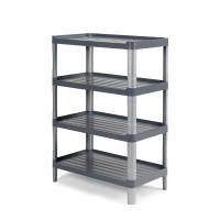 Shelf polcrendszer