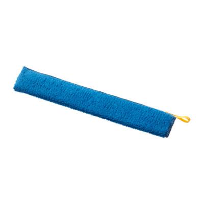 Bendy Bit mikroszálas mop 40cm