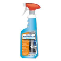 Argonit Bagno Fresh 750 ml