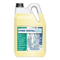 Syner Cristall Tisztítószer 5kg