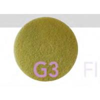 Facco Crystal gyémántpad G3