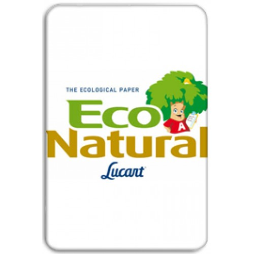 Lucart Eco Natural