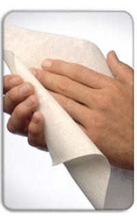 Higiéniai papírok