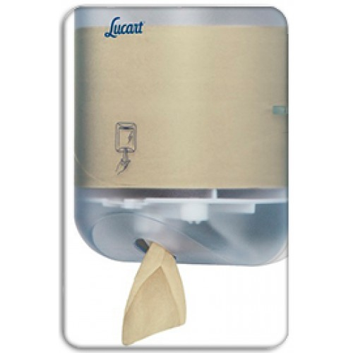 Lucart L-One adagolók