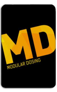 Modular Dosing
