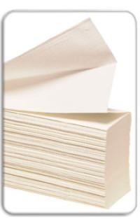 Papírtermékek