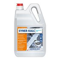Syner Kalc Tisztítószer 6kg