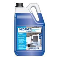 Neofort Brill 5kg