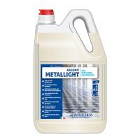 Argonit Metallight Viasz 5kg