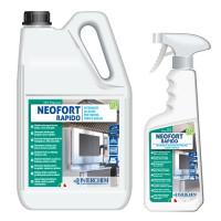 Neofort Rapido 750 ml