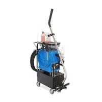 Santoemma Foamtec 15 takarítógép
