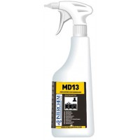 MD13 flakon 750ml