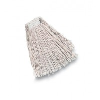 Bix pamut mop