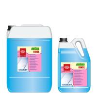 Verde Eco Rinse folyékony öblítőszer